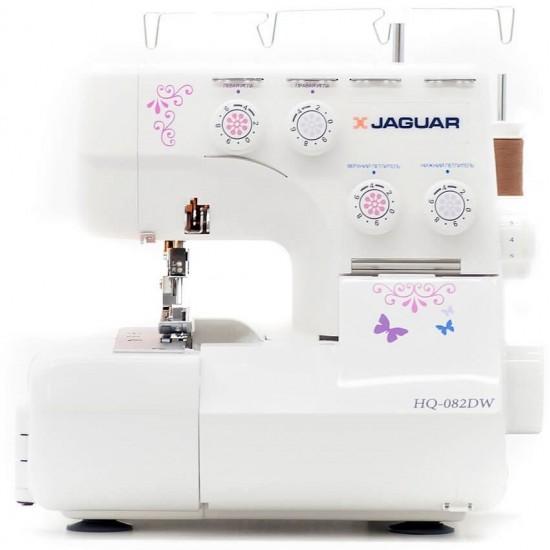 Jaguar HQ-082 DW