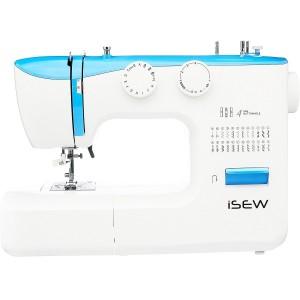 Швейная машина iSEW E25 фото 1