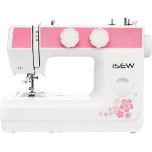 Швейная машина iSEW C25 фото 1