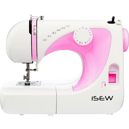 Швейная машина iSEW А15