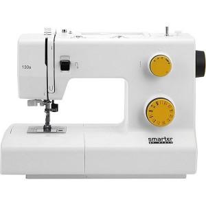 Швейная машина Pfaff Smarter 130S фото 1