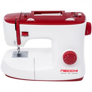 Швейная машина Necchi F21 фото 1