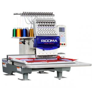 RiCOMA RCM-1501PT фото 1