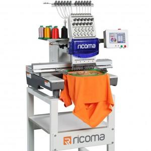 Ricoma MT-1201TC-7S фото 1