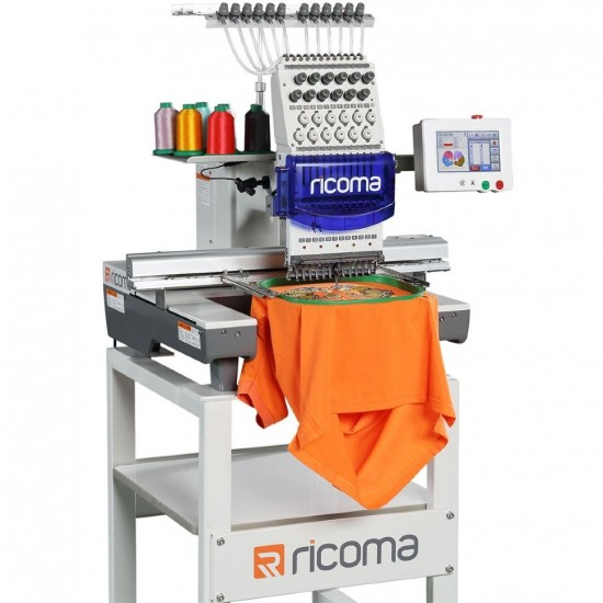 Ricoma MT-1201TC-7S