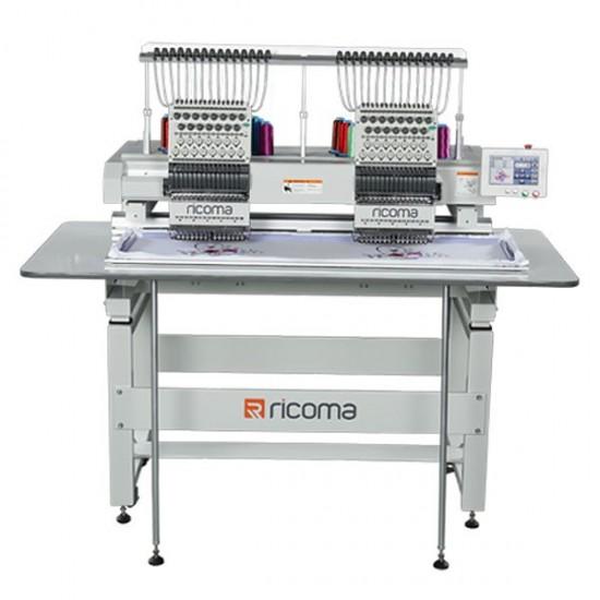 Ricoma MT-1502TC-7S