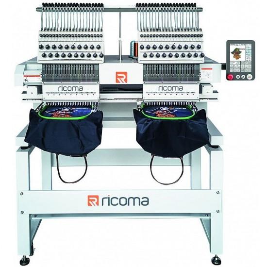Ricoma MT-2002TC-8S