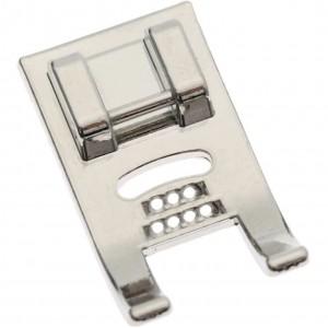 Лапка для пришивания 7 нитей и шнурков фото 1