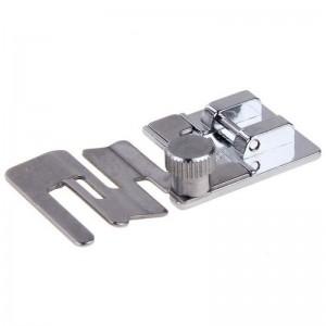 Лапка для резинки RJ-13030 фото 1