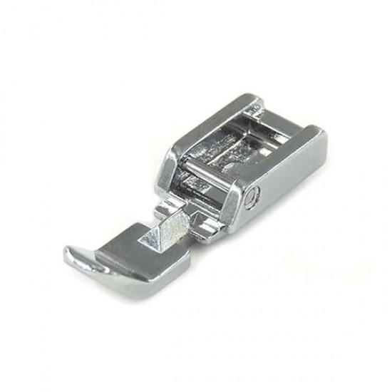 Лапка для молний узкая Janome 611405001