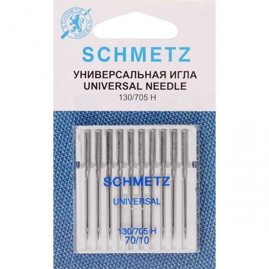 Schmetz Universal №70 Max