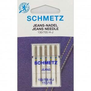 Schmetz Jeans №110 фото 1