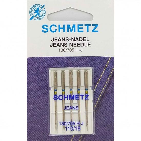 Schmetz Jeans №110