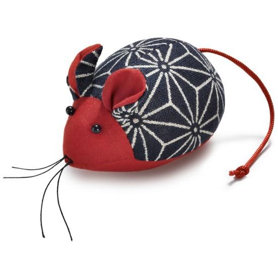 Игольница «Мышка» Prym 611324