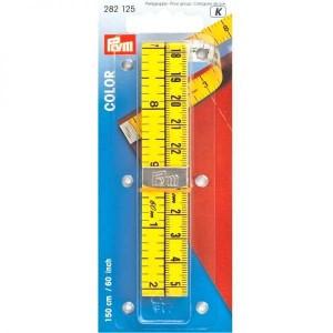 Измерительная лента Prym Color 282125 фото 1
