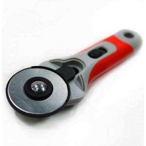 Раскройный нож дисковый Dafa RC-16 фото 1
