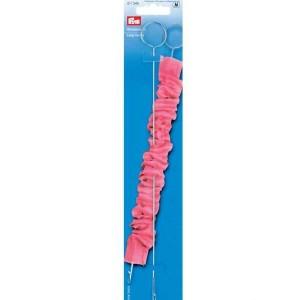 Игла для выворачивания руликов Prym 611346 фото 1