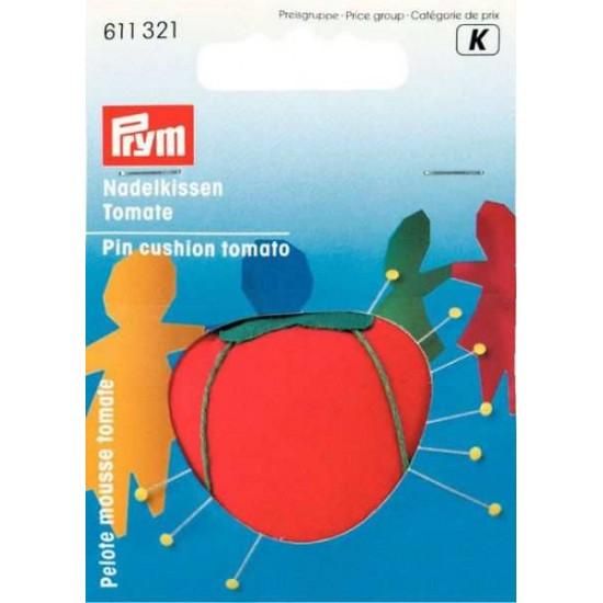 Игольница Prym Tomate 611321