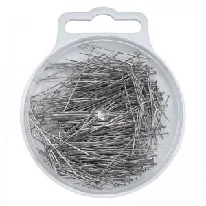 Булавки для трикотажа Prym 024481 фото 1