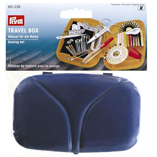 Швейный набор туриста Prym 651239