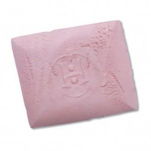 Портновский мел розовый фото 1