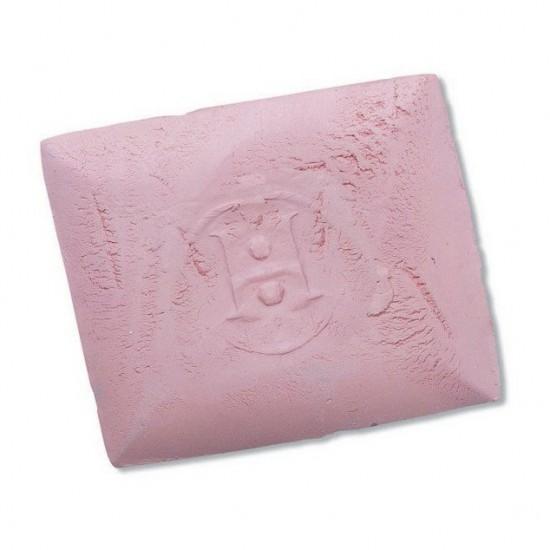 Портновский мел розовый