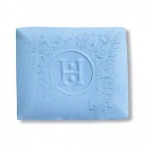 Портновский мел голубой фото 1