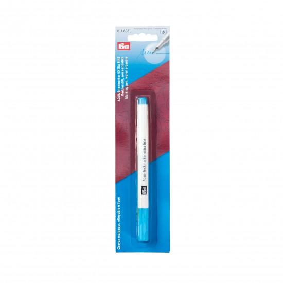 Аква-маркер Prym 611808