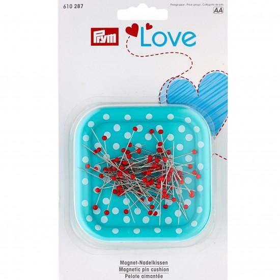 Магнитная игольница Prym Love 610287