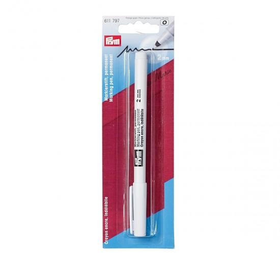 Маркировочный карандаш Prym 611797