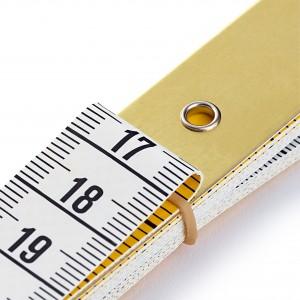 Измерительная лента Prym 282175 фото 1