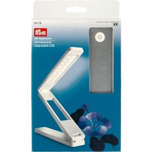 Складная светодиодная лампа Prym 610719 фото 1