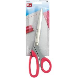 Ножницы Hobby 25 см Prym 610526 фото 1