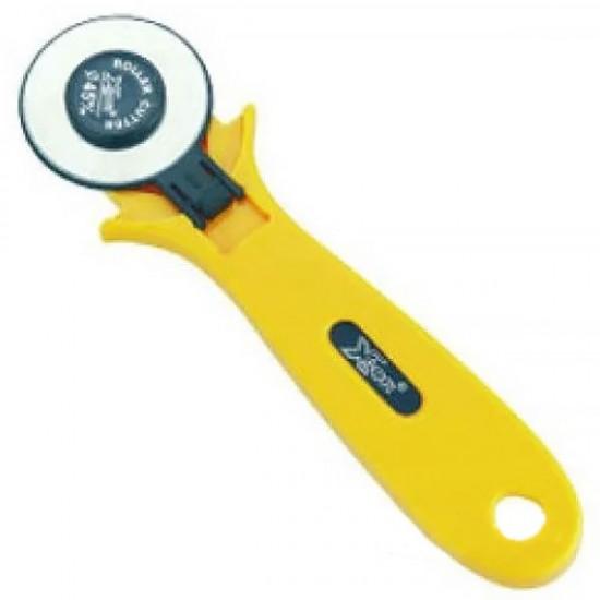 Дисковый нож SewMate DW-RC045B
