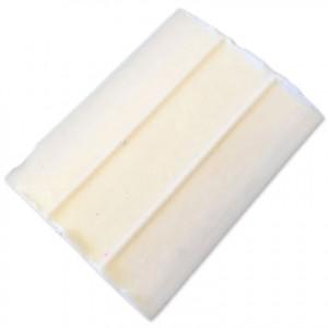 Мел мыло для раскроя Apollo белый 1 шт. фото 1