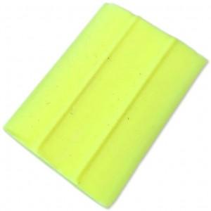 Мел мыло для раскроя Apollo желтый 1 шт. фото 1