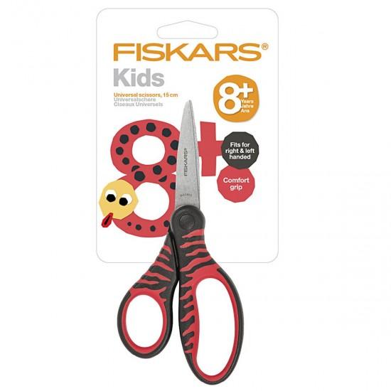 Fiskars 1027423 15 см
