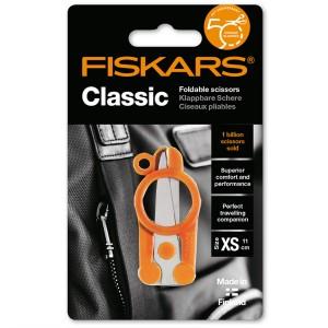 Fiskars classic 1005134 фото 1