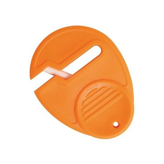 Точилка для ножниц Fiskars 1003871