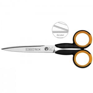 Ножницы Kretzer finny tec x 15 см 732015 фото 1