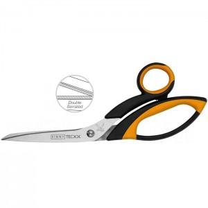 Ножницы Kretzer finny tec xx 20 см 742020 фото 1