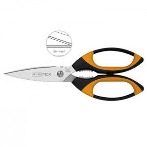 Ножницы Kretzer finny tec x 20 см 733020 фото 1