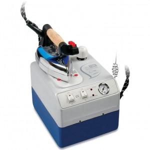 Парогенератор с утюгом Silter Super Mini 2035 фото 1