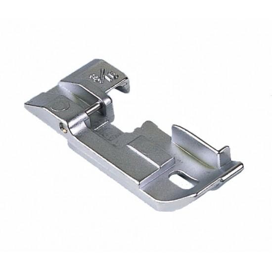 Лапка для канта 5 мм Janome