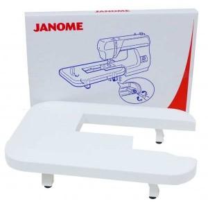 Расширительный столик Janome фото 1