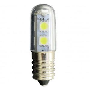 Лампа резьбовая LED 3W фото 1