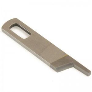Верхний нож для оверлока Pfaff фото 1
