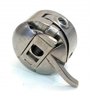 Шпульный колпачок для вертикального челнока фото 1