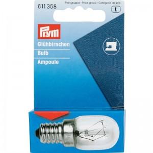 Лампа резьбовая Prym 611358 фото 1