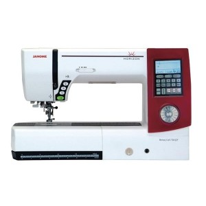 Janome 7700 QCP фото 1